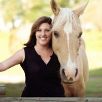 Gsuided Horseback Riding Tour