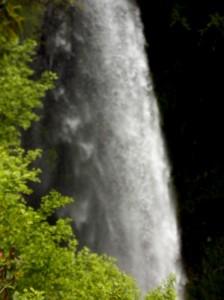 Denman Falls2 KS