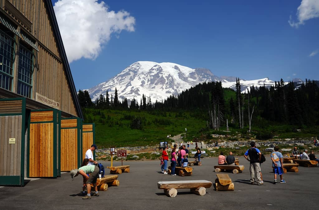 Lyric crystal mountain lyrics : Vibrant VisitRainier.com Upgrades Enhance Trip Planning | Visit ...