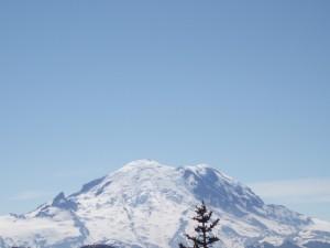 Norse Peak 015