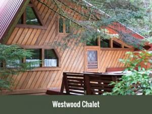 Westwood Chalet
