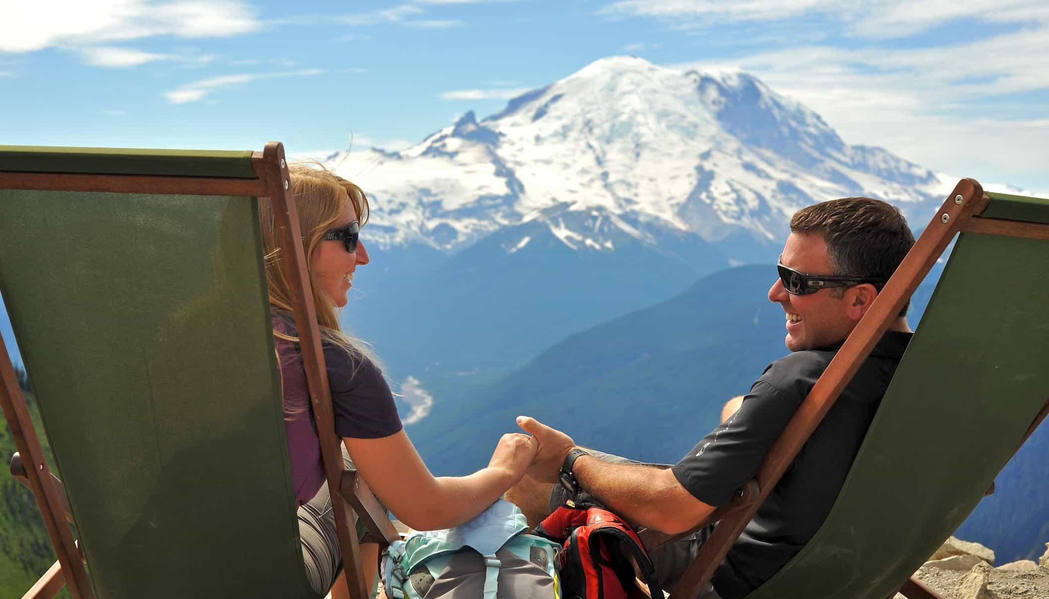 Crystal Mountain photo courtesy Jason Anglin