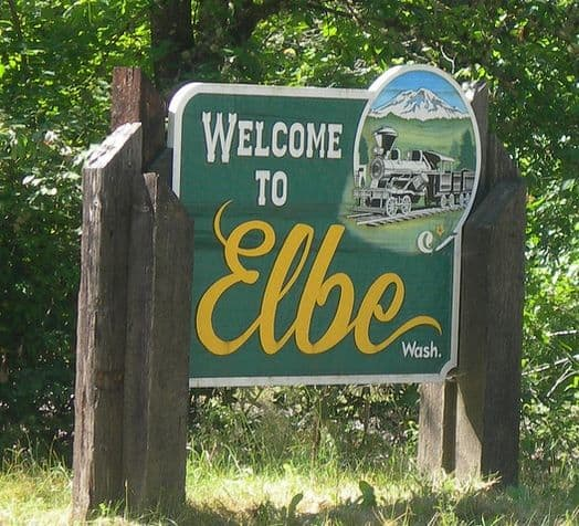 Welcome to Elbe Sign