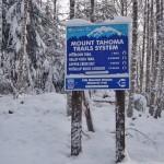 MTTA Trail Distances © Ken Campbell