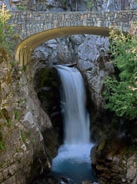 photo_driving_tour_christineFalls