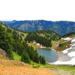 Crystal Mountain Loop
