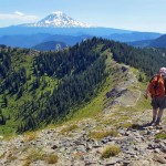 Juniper Ridge Trail