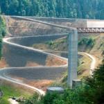 Mud Mt. Dam Recreational Area