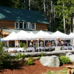 Weddings at Copper Creek