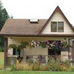 Stringtown Cellars and Lavender Farm