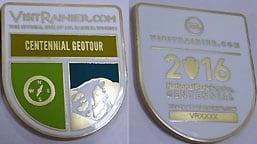 vrgt-coin-gold-actual