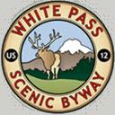 WhitePassScenicBywaylogo128