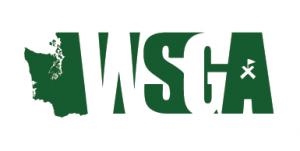 wsga_logo