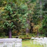 Weddings at Mounthaven Resort
