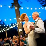Weddings at Northwest Trek