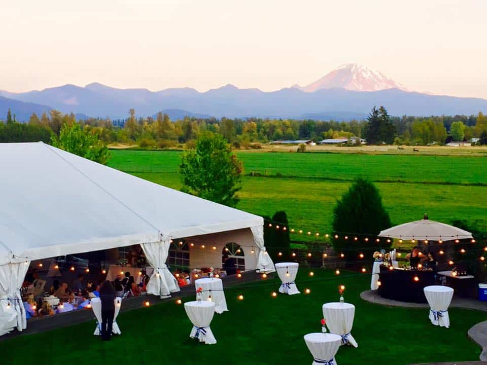Mountain View Manor located in Enumclaw