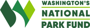 WNPF Logo