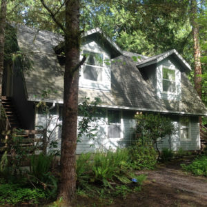Mountain Meadows Bed and Breakfast