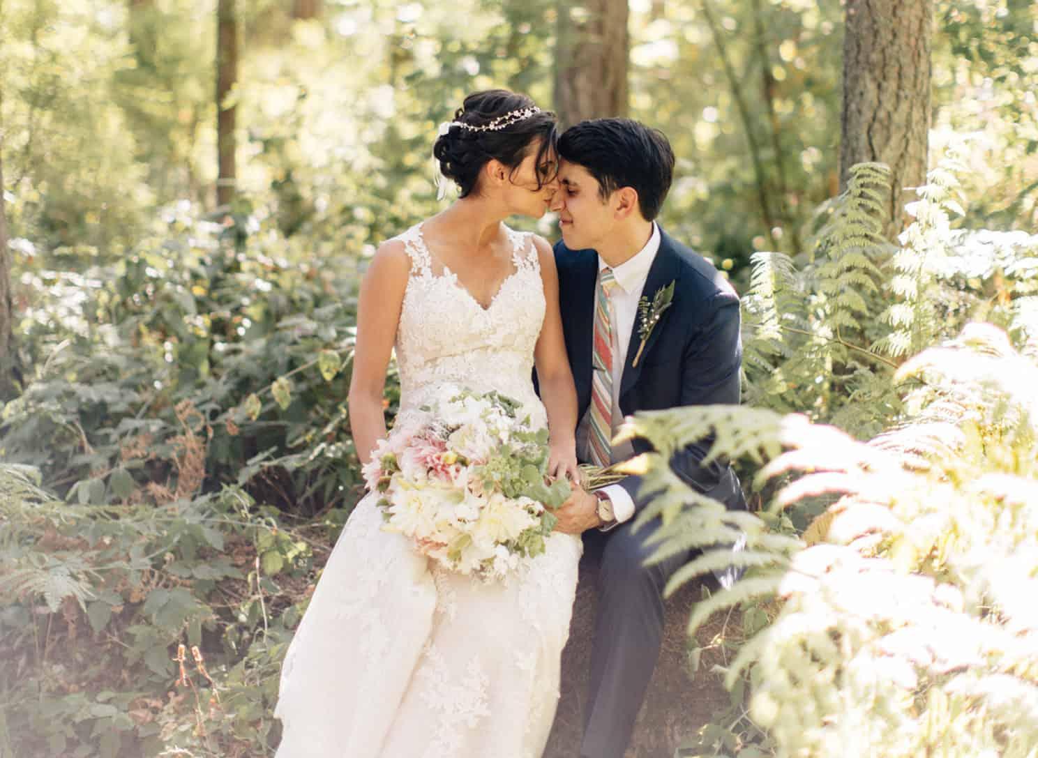 Stefan & Audrey Photography