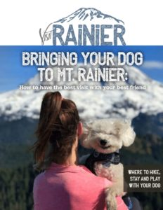 2020 Dog Friendly Vacation Planner