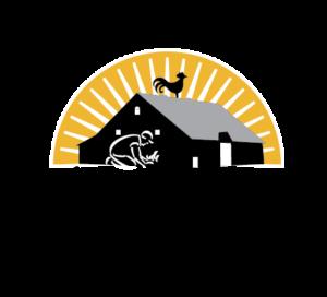 Frey Family Farm Logo